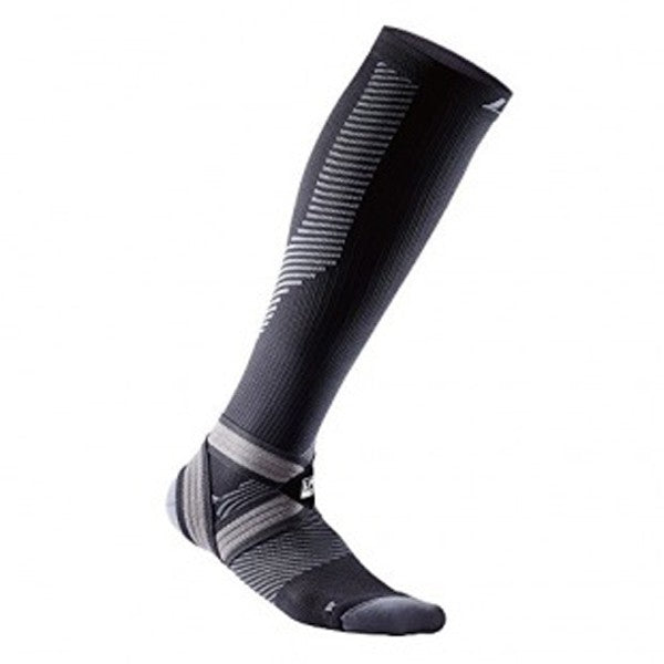 Embioz Compression Socks - Ankle Support (Long)