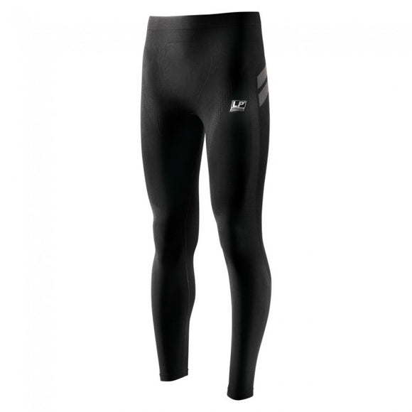 Embioz Compression Tights - Leg Support
