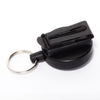 The Rel Original Retractable Key Reel with Removable Rotating Clip