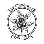 The Chocolate Conspiracy