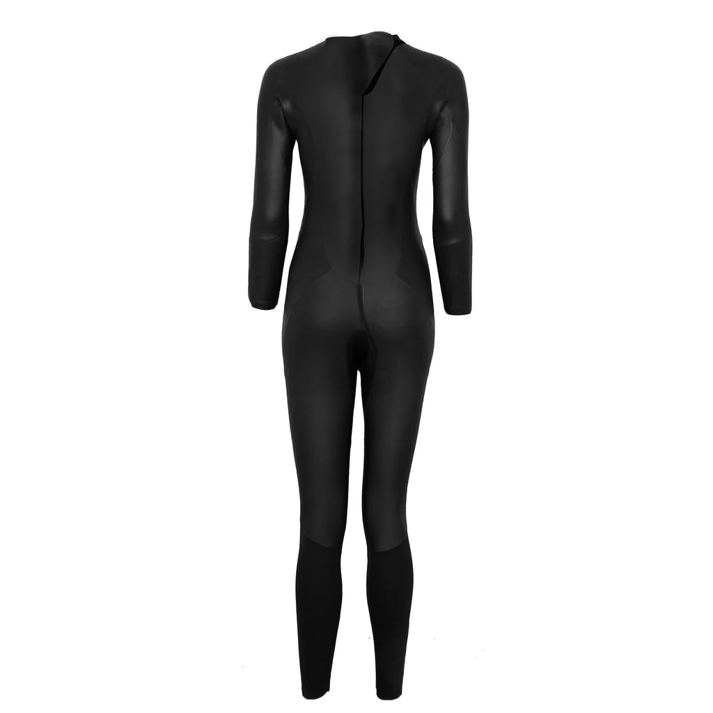 Tri Womens Wetsuit