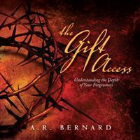 The Gift of Access - CD