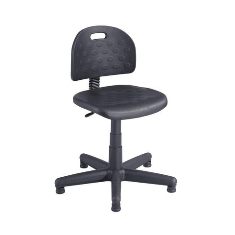 Safco 6900 Soft Tough™ Economy Task Chair - Safcomart