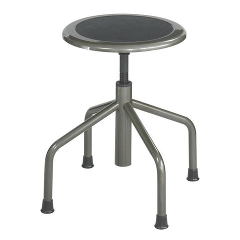 Safco 6669 Diesel Low Base without Back - Peazz Furniture