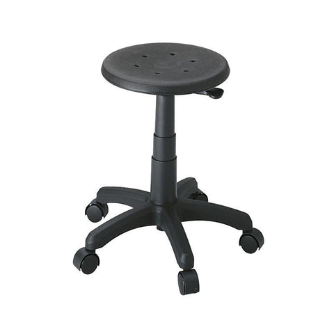 Safco 5100 Office Stool - Peazz Furniture