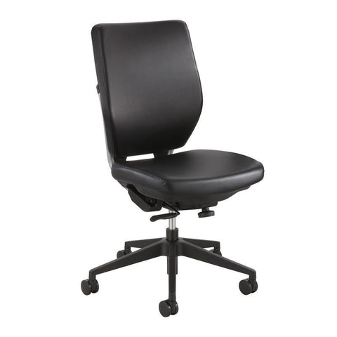 Safco 7065BV Sol™ Task Chair - Peazz Furniture