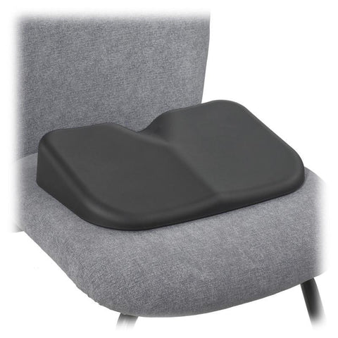 Safco 7152BL SoftSpot® Seat Cushion (Qty.5) - Peazz Furniture