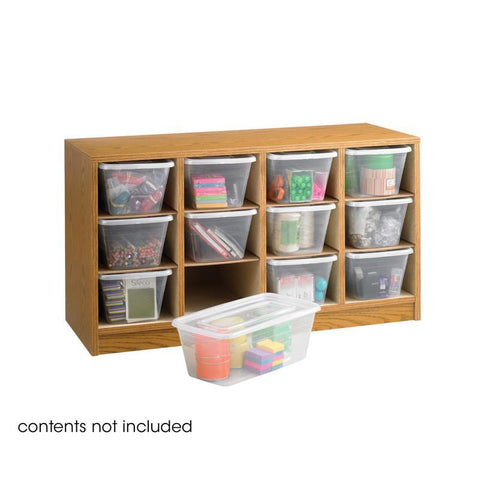 Safco 9452MO Supplies Organizer - Peazz Furniture