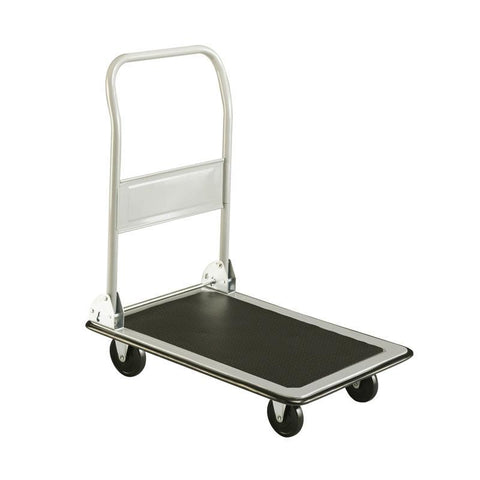 Safco 4063 Tuff Truck™ Large Platform Truck - Peazz Furniture