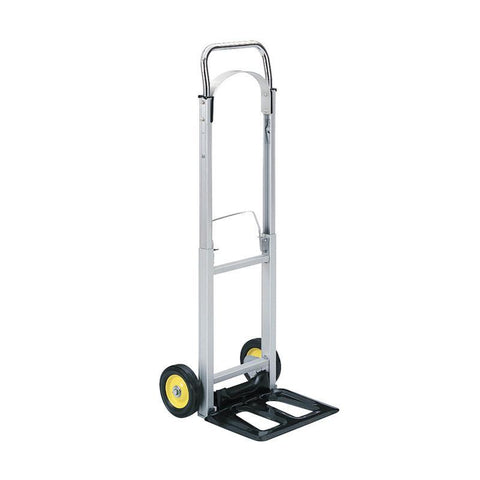Safco 4061 HideAway® Collapsible Hand Truck - Safcomart