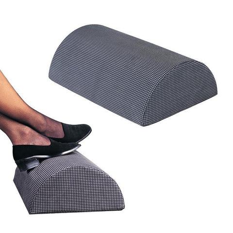 Safco 92311 Remedease® Foot Cushions (Qty.5) - Peazz Furniture