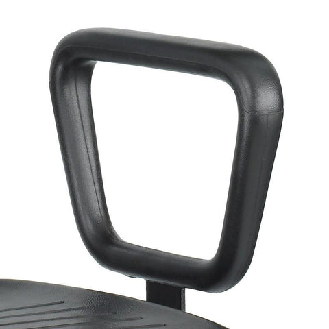 Safco 5143 TaskMaster® Closed Loop Armrests - Peazz Furniture