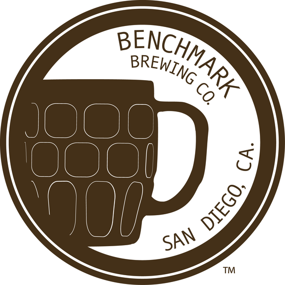 Benchmark Brewing Co.