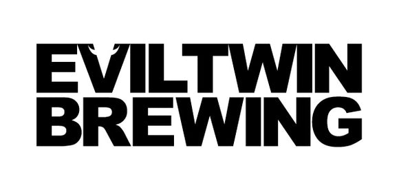 Evil Twin Brewing