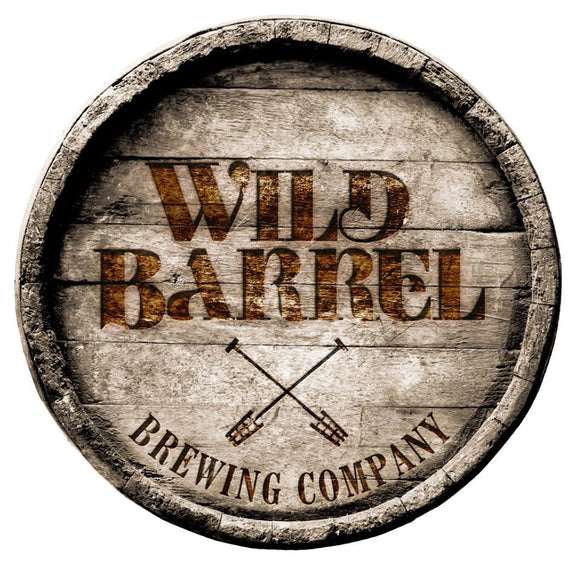 Wild Barrel Brewing Company