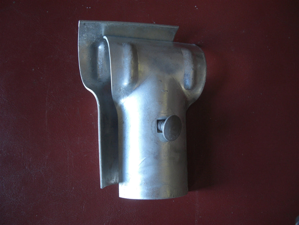 "1-5/8"" Pipe T Clamp"