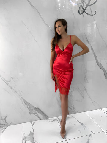 bailee-satin-sexy-lace-spaghetti-strap-red-dress-slit-date-night