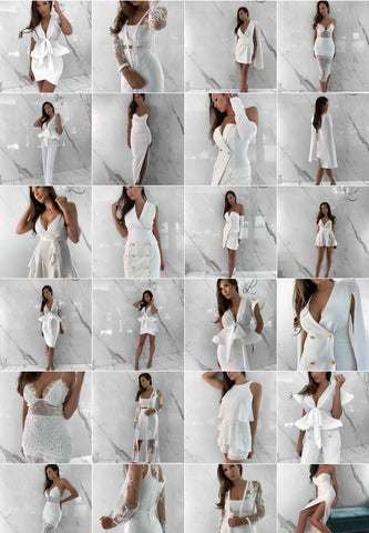 Diner-En-Blanc-All-White-Outfit