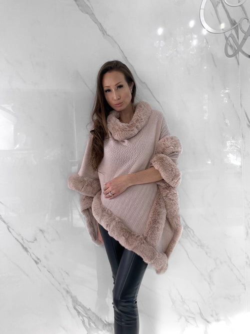 Coton II Coat, Women's Blush Coats
