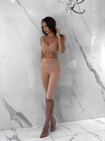 Chantelle Bodysuit