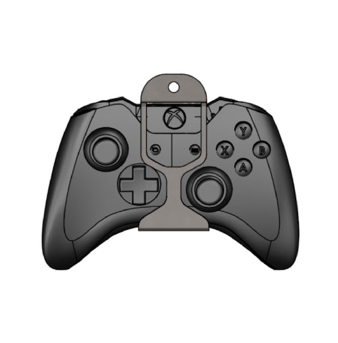 Xbox ONE Controller Anti-Theft kit