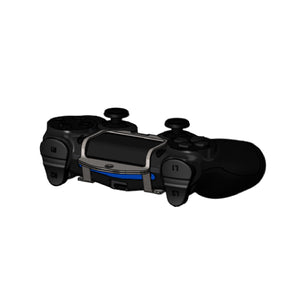 PS4 Controller Anti-Theft kit