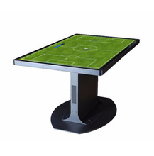 Funkey Touch Table 43inch
