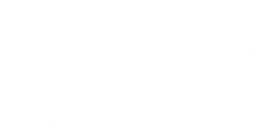 The Chicago Organ Company