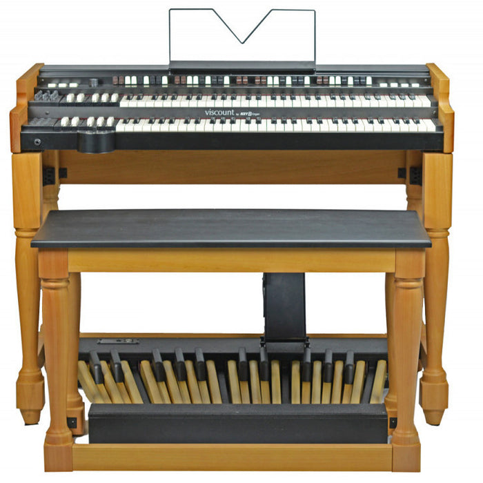 Viscount Legend Organ