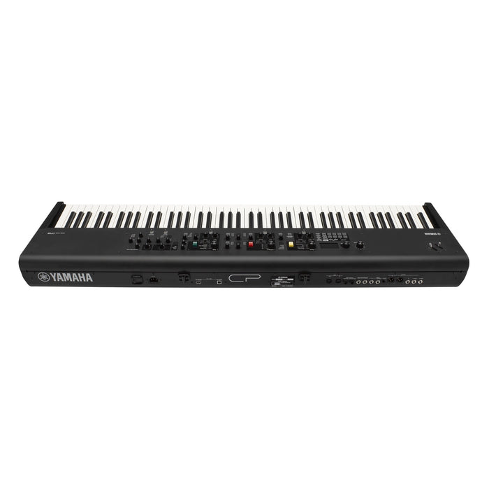 Yamaha CP88 88‑Key Digital Stage Piano