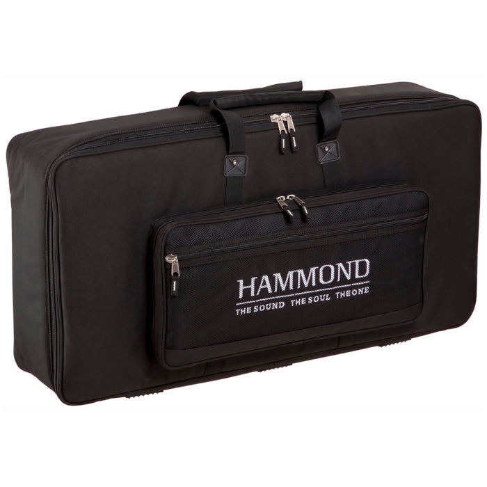 Hammond Sk2/SKX Gig Bag - View 2