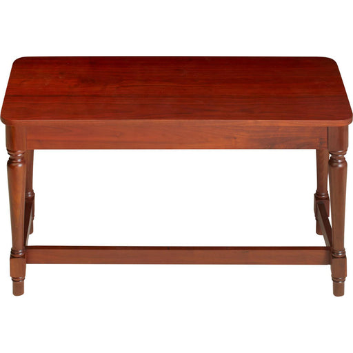 Hammond Hammond XK Vintage System Bench - Red Walnut