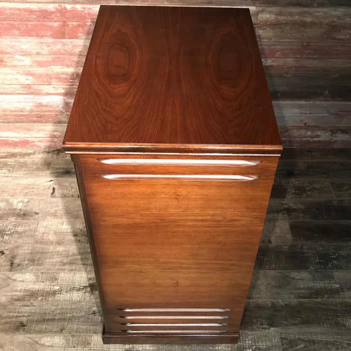 Hammond Vintage (1974) C-3 Organ and Leslie Type 122 Rotary Speaker 10