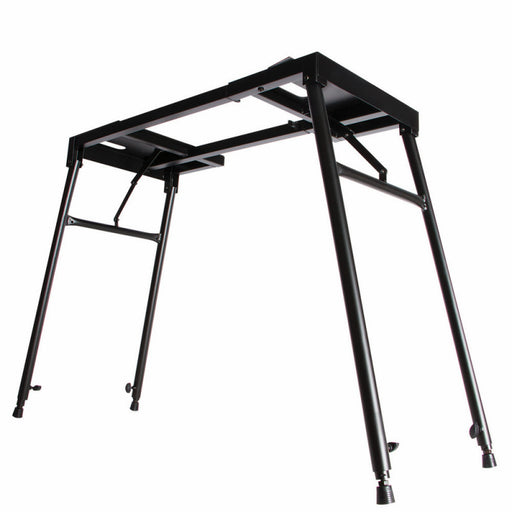 On-Stage KS7150 Platform Style Keyboard Stand
