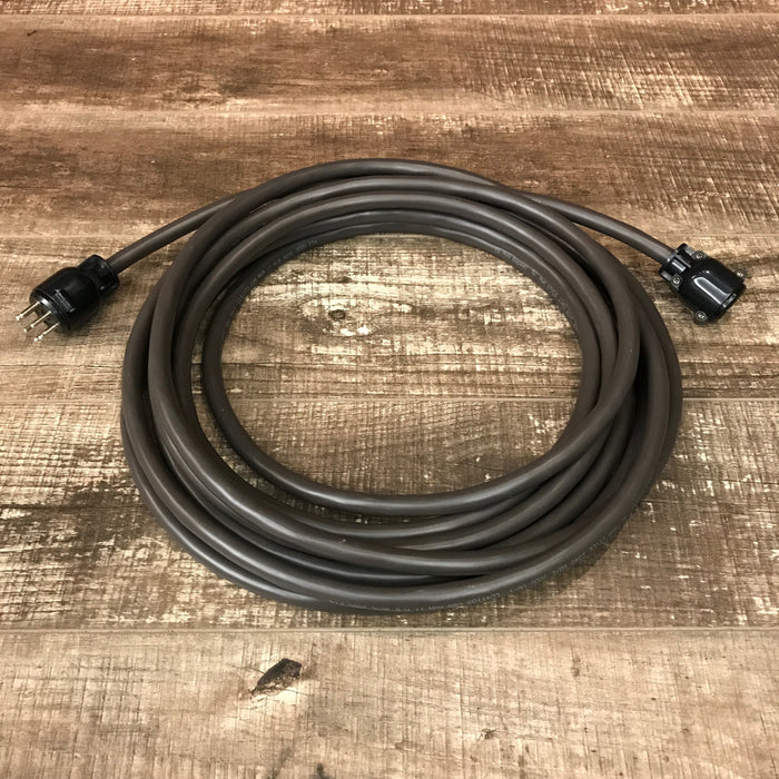 M&S Parts 30 Feet 6-Conductor Cable Assembly