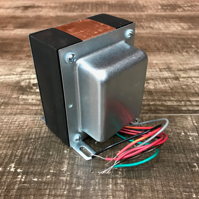 M&S Parts AO-28 Power Transformer for Hammond