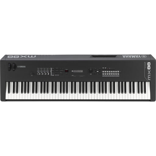 Yamaha MX88 88‑Key Synthesizer