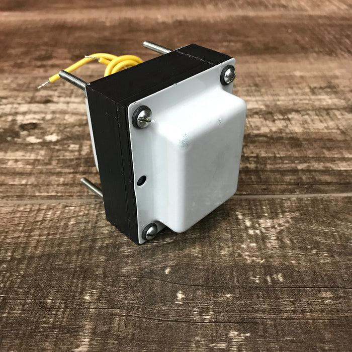 M&S Parts Choke Transformer for Leslie Type 122/147 Amplifiers