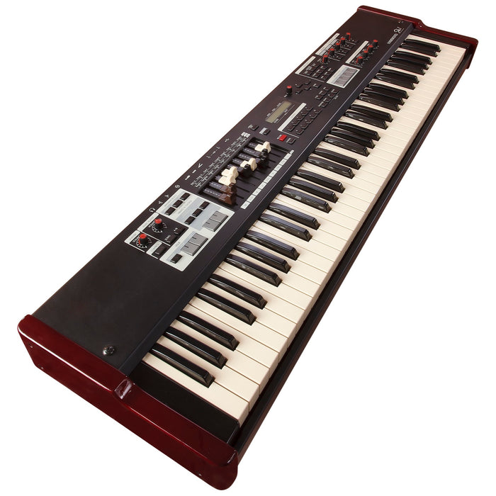 Hammond Sk1-73 Portable Organ, 73-Key