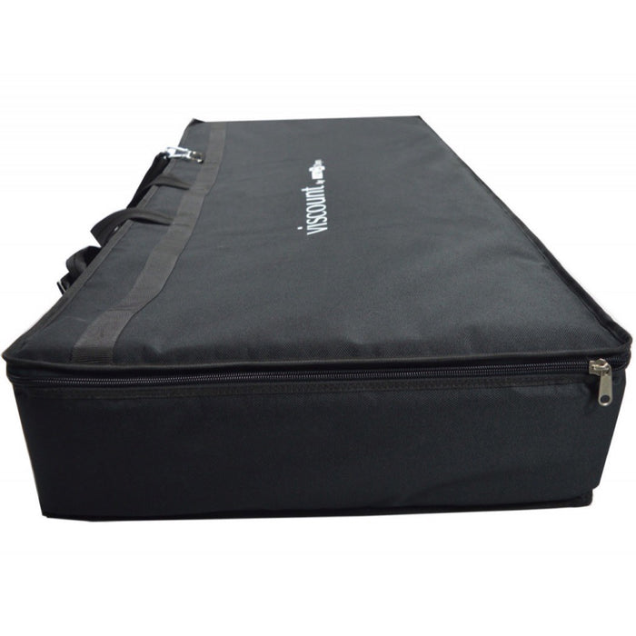 Viscount Legend Organ Stand Gig Bag