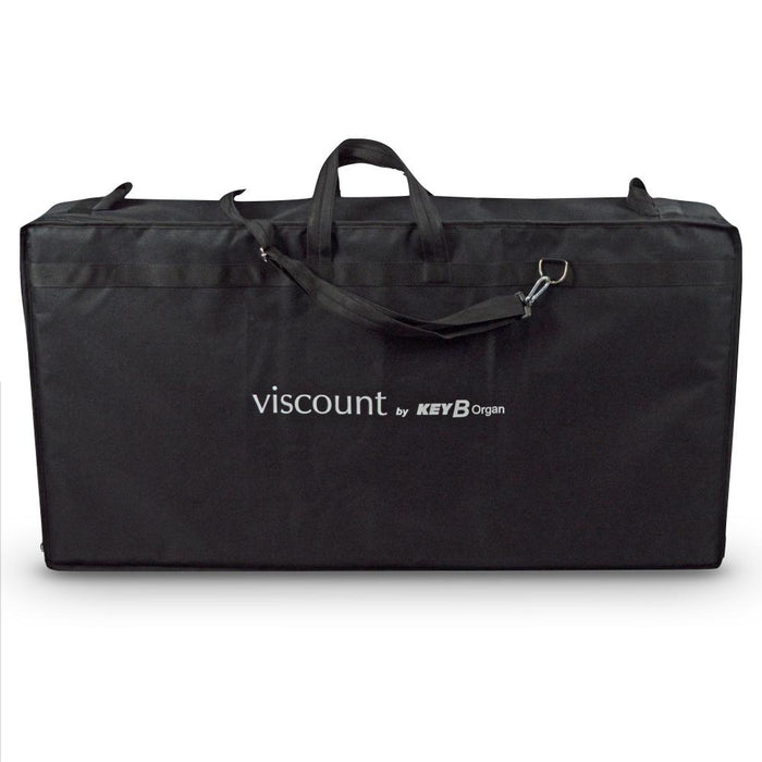 Viscount Legend Gig Bag