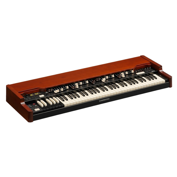 Hammond XK-5 Single Manual Portable Organ - View 10