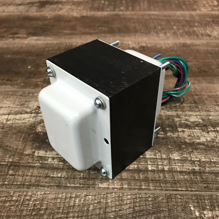 M&S Parts Output Transformer for Leslie Type 122/147 Amplifiers