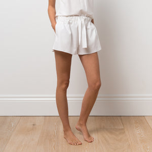 Juliette Short - M