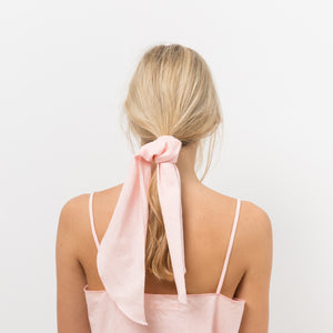 Load image into Gallery viewer, Ophelia Scarf