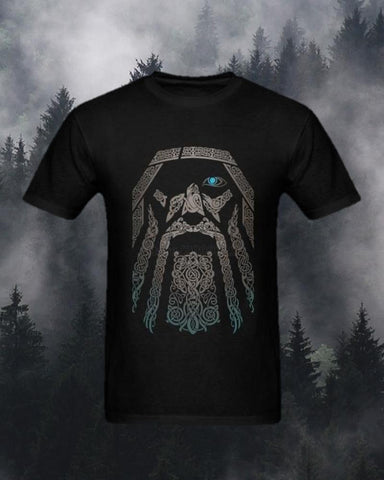 Viking Clothing-VikingStyle