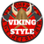Extra 10% Discount On Engraved Axes At Viking Style