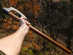Rollo - Viking Axe-VikingStyle