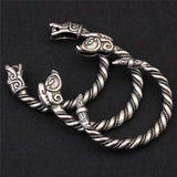 Traditional Viking Arm Ring-VikingStyle