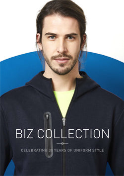 Biz Collection Activewear